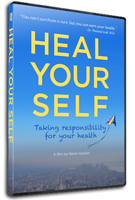 heal-your-self-dvd