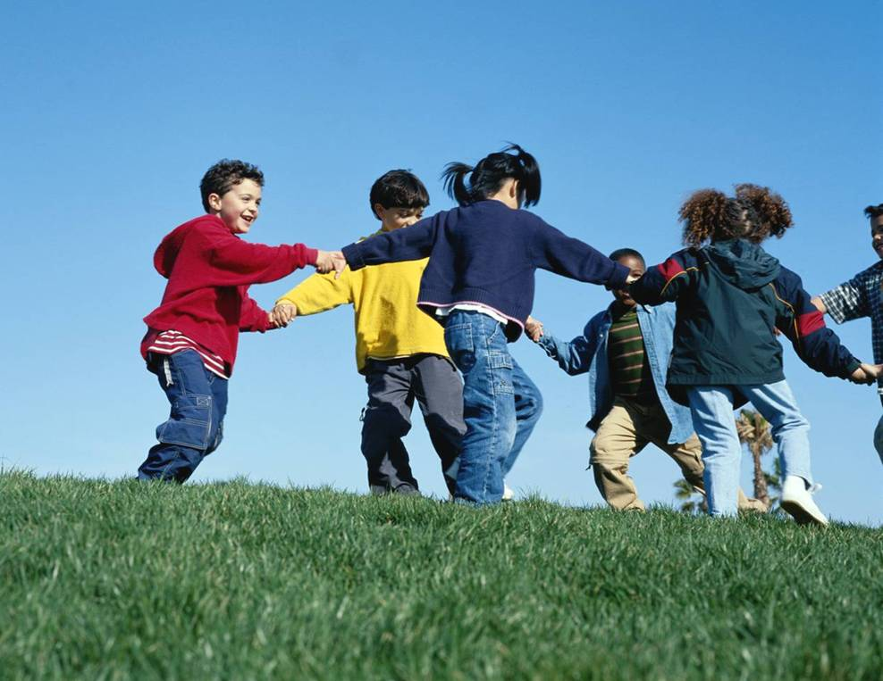 socialization of child The process of socialization and the sources of socialization are very important in the developing of children socialization is a very important process throughout life, but it the most important in young children.