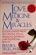 Love-Medicine-and-Miracles-cover