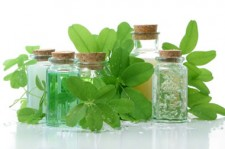 naturopathy