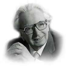 Victor Frankl