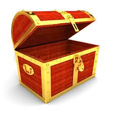 treasure-chest-empty