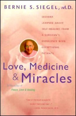 love medicine and miracles free pdf